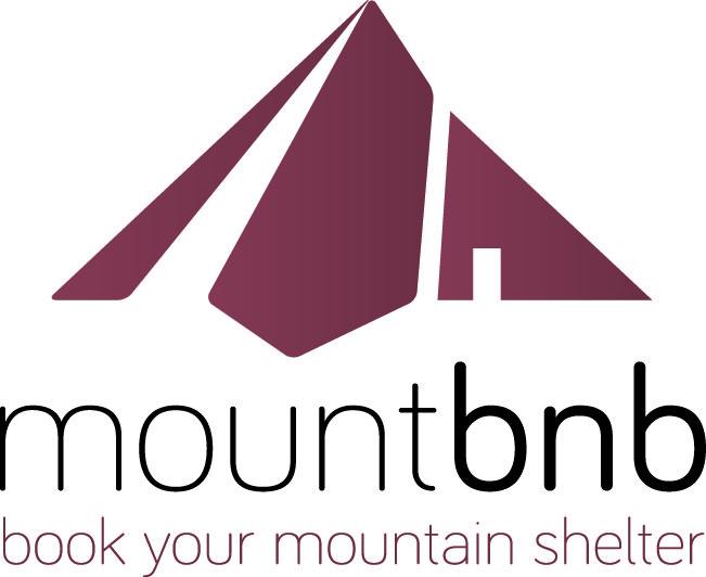 logo mountbnb
